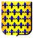 Apchon
