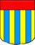 Chateauneuf de Randon