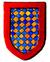 Rochefort d'Aurouze