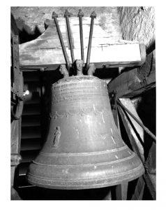 culture.gouv.fr Mistral, Palissy , © Région Auvergne, inventaire général du patrimoine, Roger Choplain, Roland Maston