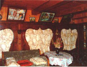maison chez boyer lits clos