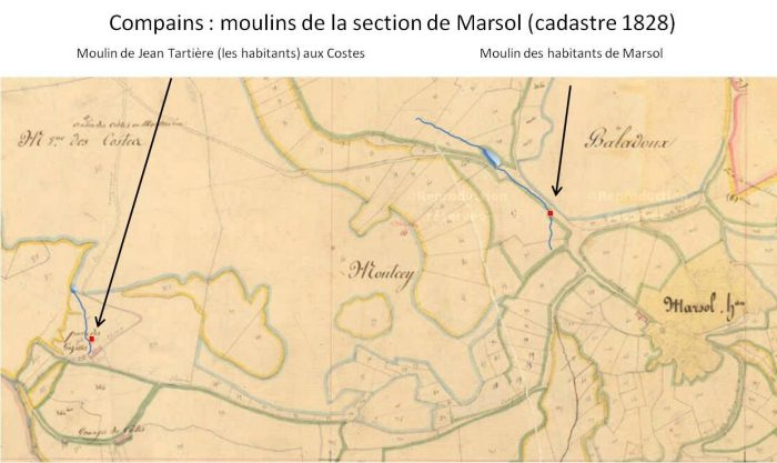 moulins-de-la-section-de-marsol